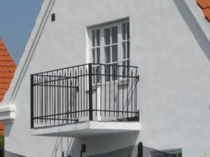 Berta_balkong